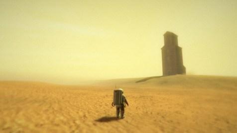 lifelessplanet (3)