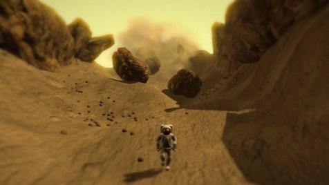 lifelessplanet (7)