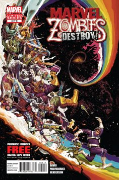 marvzombiesdestroy4cover