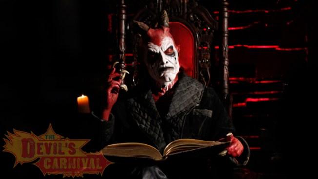 1-the-devils-carnival