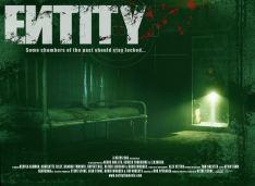 2-entity