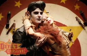 2-the-devils-carnival