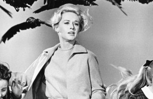 Birds_Hedren_header_7_19_12