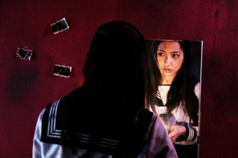 Schoolgirl_Apocalypse_still2_7_30_12