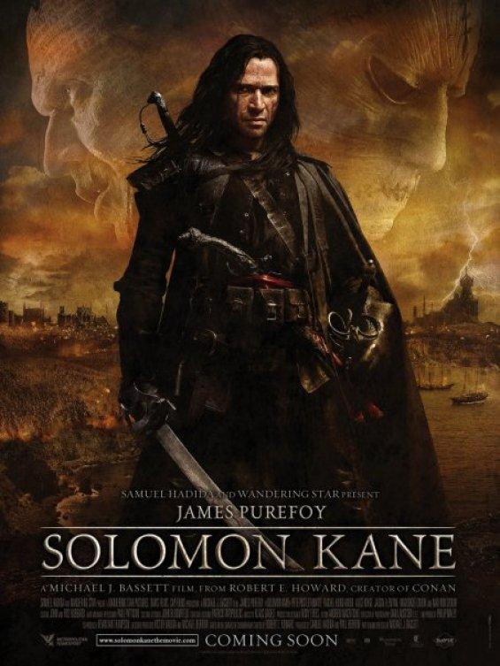 Solomon-Kane-poster