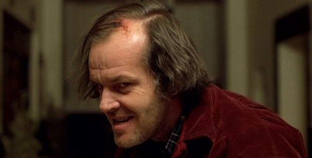 The_Shining_Banner_7_29_12