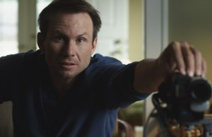 christian-slater - playback_small