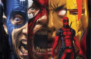 deadpoolkills1cover