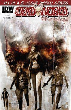 deadworld1covera