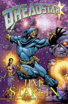 dreadstarcover