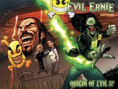 evilern3