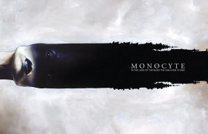 monocytehc1