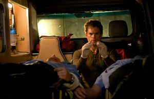 season-6-promo-stills-dexter-holding-blood-slide