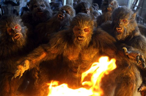 12-game-of-werewolves