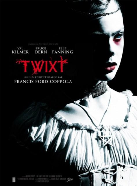 4-twixt03