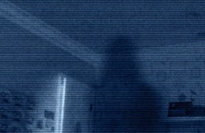 Banner-Paranormal-Activity-4-Poster