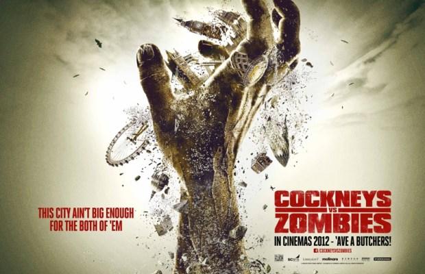 Cockneys-vs-Zombies-QUAD