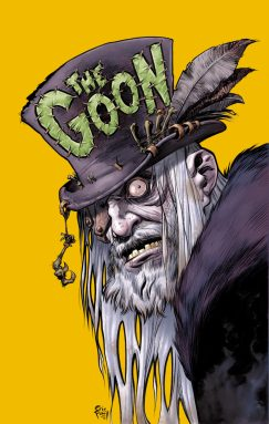 Goon41cover