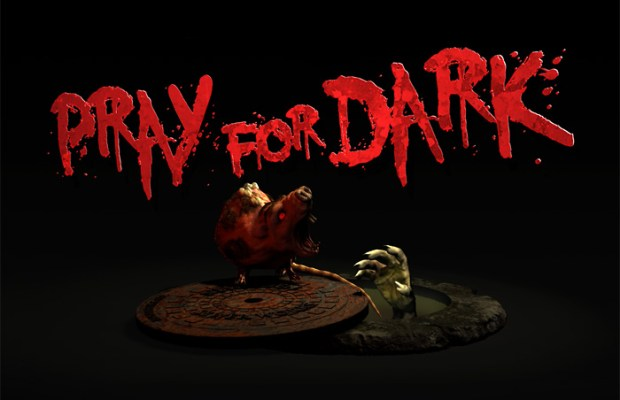 Pray For Dark (1)
