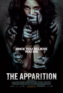 The-Apparition-Poster-Hi-res