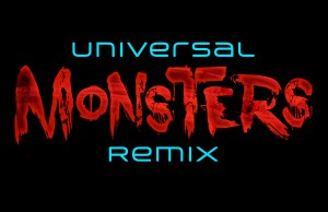 UNI Monster Remix 10 x 8Pub