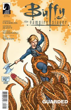 buffy912cover