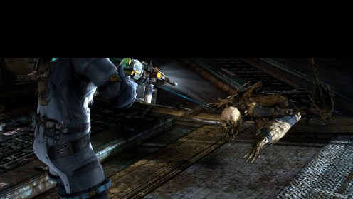deadspace3 (4)