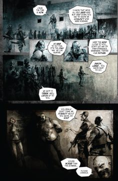 deadworld52