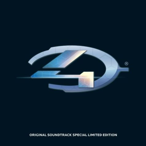 halo4ostspecialeditioncover