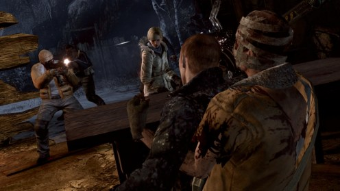 residentevil6 (2)