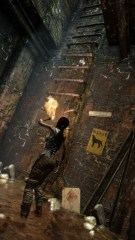tombraider (10)