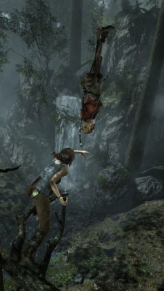 tombraider (13)