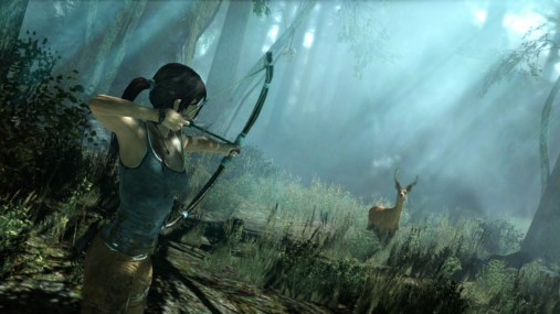 tombraider (5)