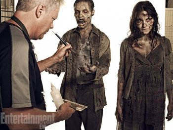 walking-dead-portrait-zombie_595