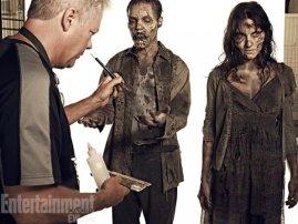 walking-dead-portrait-zombie_595
