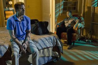 2-Dexter-episode2