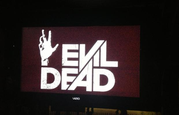 2-Knotts-Evil-Dead