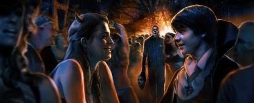 3-Halloween-Pitch
