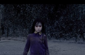 3-Silent-Hill-Revelation-092112-Watermarked