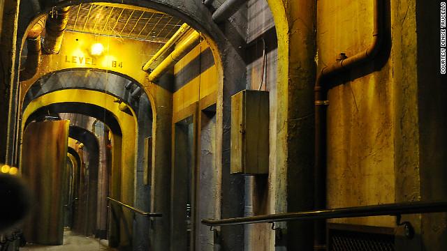 3-goretorium-interior-1-horizontal-gallery