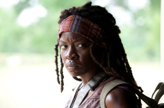4-Walking-Dead-S3-TWD_GP_301_0507_0167