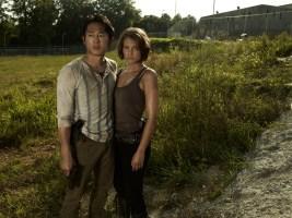 AMC-The_Walking_Dead_3183_RGB