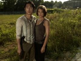 AMC-The_Walking_Dead_3183_RGB_cropped