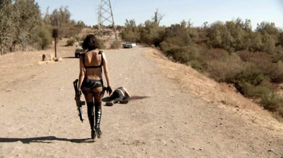 Bring_me_the_head_of_machine_gun_woman_1_9_12_12