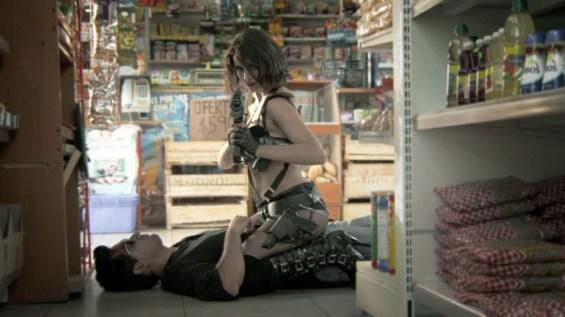Bring_me_the_head_of_machine_gun_woman_2_9_12_12