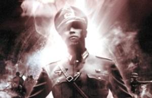 Fangs_Of_War_Banner_9_7_12