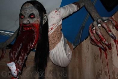 Horror_Nights_5_9_26_12