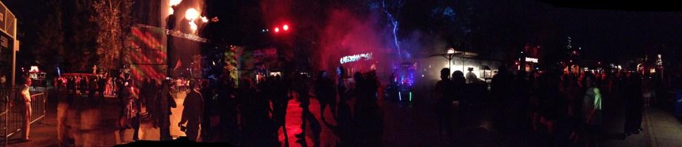 Horror_Nights_Panorama_9_26_12