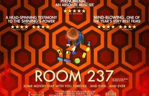 Room-237-Quad