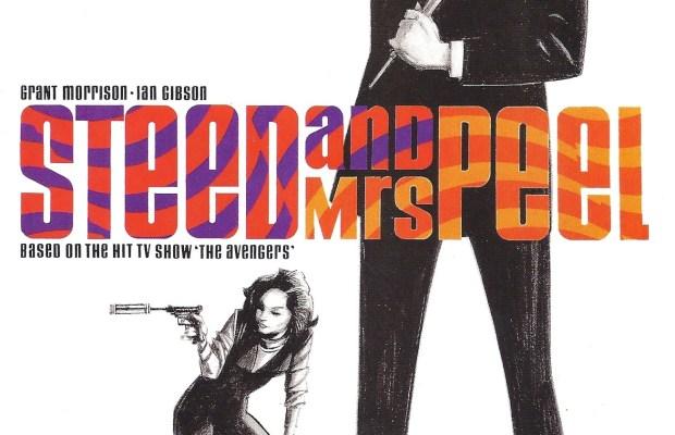Steed-and-Mrs-Peel-1